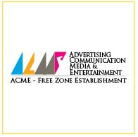 Logo design for acme