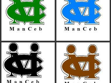 ManCeb Solutions
