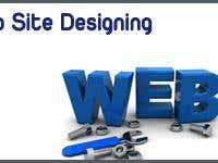 Web Master/SEO/SEM Proffessional