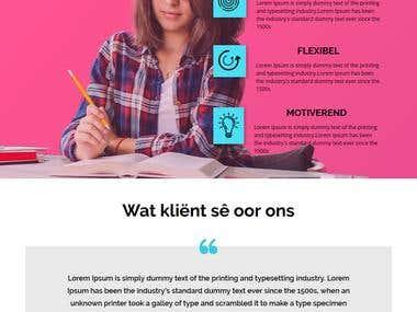 https://studielab.nl