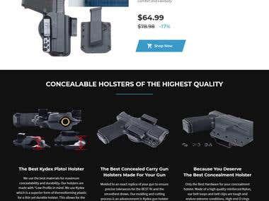 bravoconcealment.com