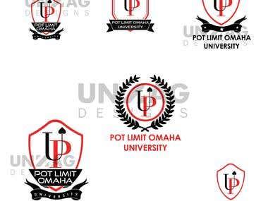 Logo Desogns