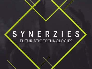 Synerzies Promotional video