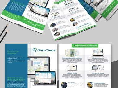 Telematics Company