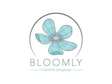 Bloomly