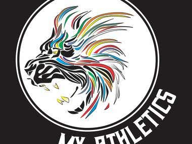 MX Athletics