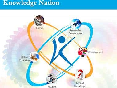 Knowledge Nation