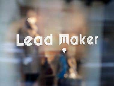 Lead Maker