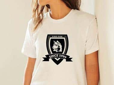I 'm T-Shirt Designer