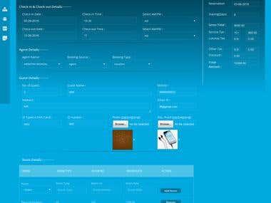 sahidur97327 - PHP, CodeIgnitor, HTML5, Bootstrap, WP, Hybrid APP