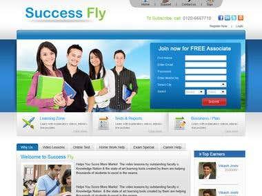 Successfly