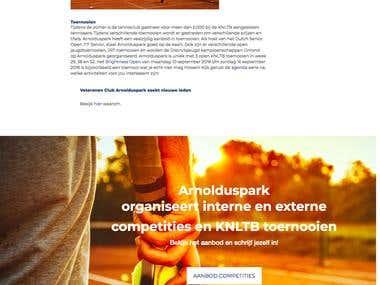 Arnolduspark