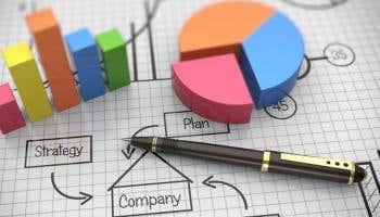 Analysis of Data - Análisis de Datos
