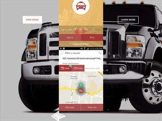 https://portal.trucket.com/