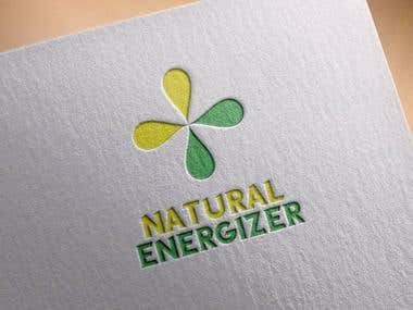 Natural Enegizer