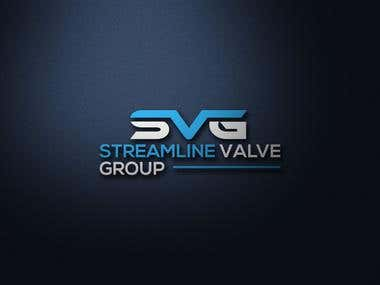 Streamline Valve Group