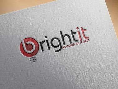 BrightIt