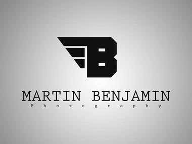 Martin Benjamin
