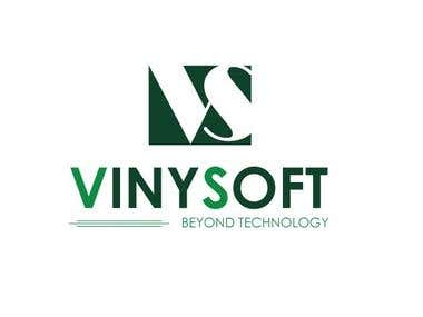 VinySoft