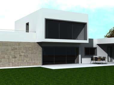 Casa Paiva