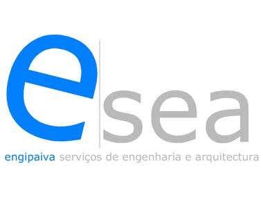 www.engipaiva.pt