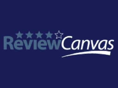 Chief Technology Office - Review Canvas Inc.