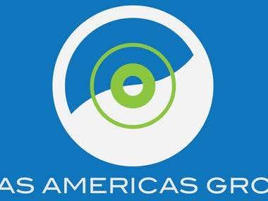 Founder & CEO - DUAS Americas Inc