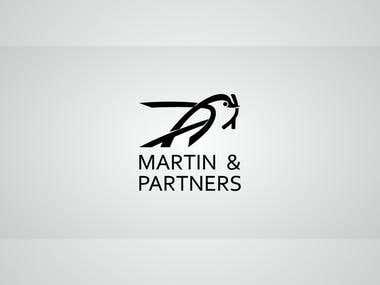 Martin & Partners