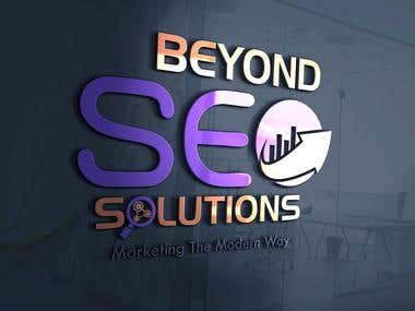 Beyond SEO Solutions