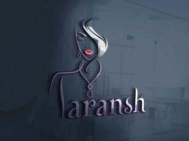 Taransh
