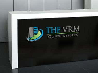 VRM consultants