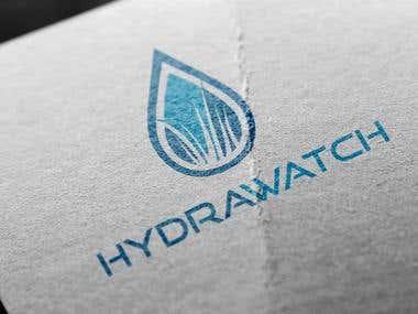 hydrawatch