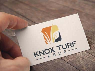 KNOX TURF