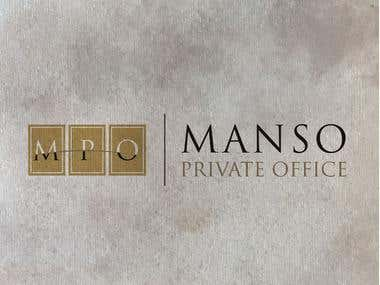 Manso office
