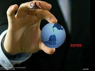SAR Public relation