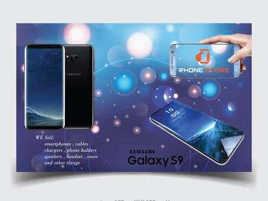 DESIGN-SIGNBOARD-FOR-PRINTING---PHONE-STORE