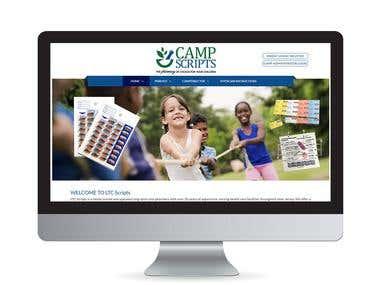 Campscripts