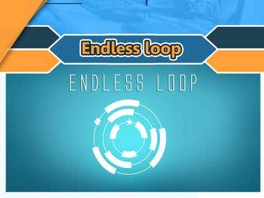 Endless Loop Game