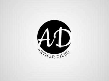 custom logo esign