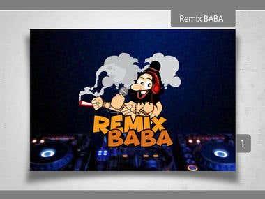 Remix BABA