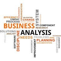 Finance,accounting,Business Plan,Financial Analysis