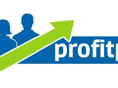 Profitpool logo
