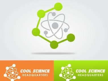 COOL SCIENCE PRPOSAL