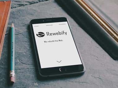 Rewebify.com