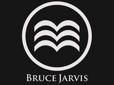Bruce Jarvis