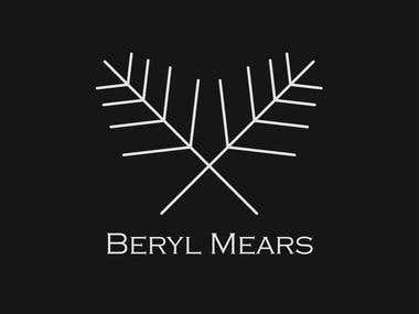 Beryl Mears