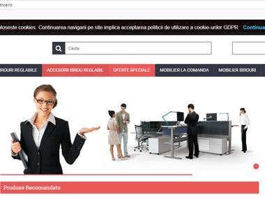 http://birouri-electrice.ro