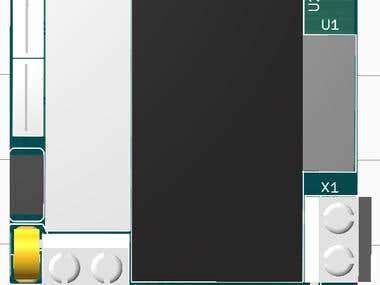 Smart WIFI Switch V2