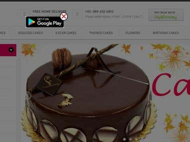 http://cakeanytime.in/