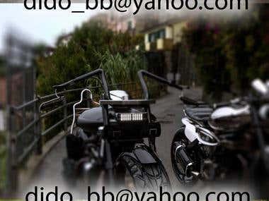 3d models of vehicles